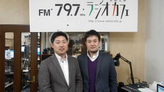 2013-03-22 18.30.22.JPG